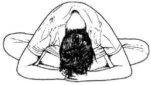 stretching-shiatsu-cuore