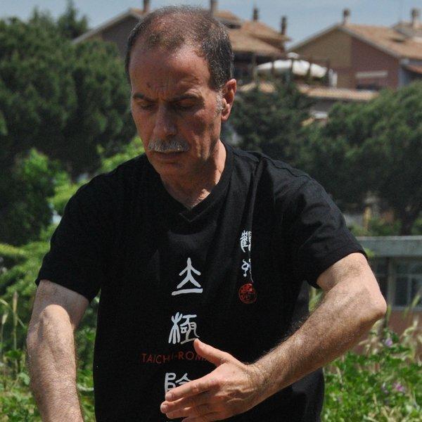 Maurizio Iandolo