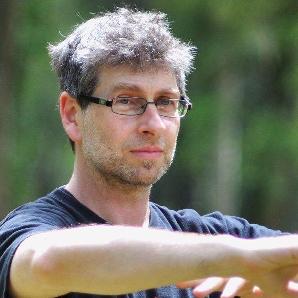 Matteo Manganelli
