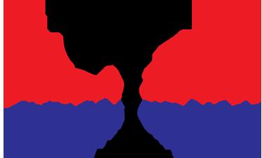 A.S.D. ShenShan