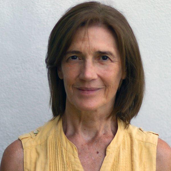 Mariangela Pieri